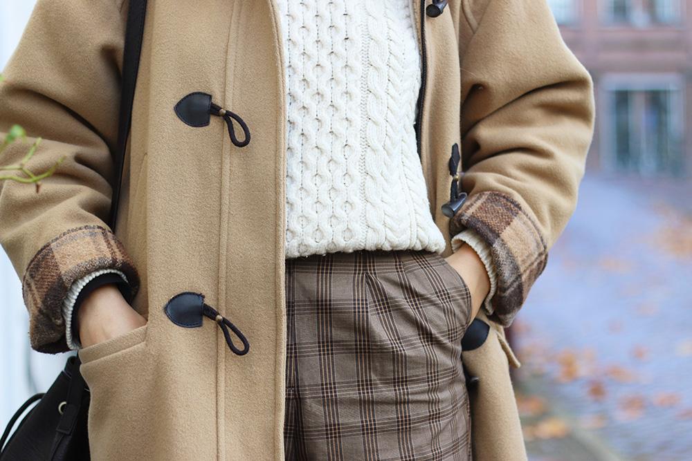 look-british-dufflecoat-vintage3