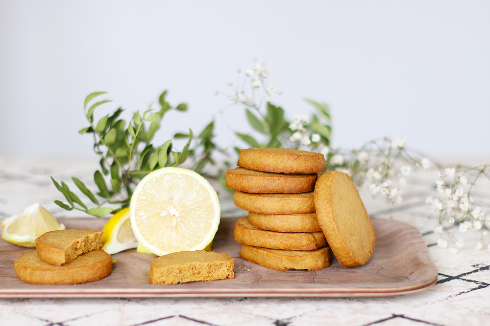 sables-vegan-citron-bergamote