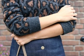 tenue-pull-leopard-close