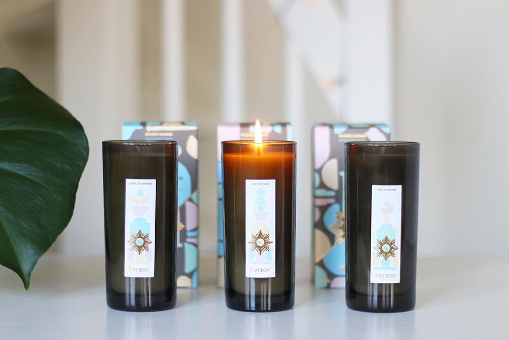 veilleuses-parfumees-kerzon