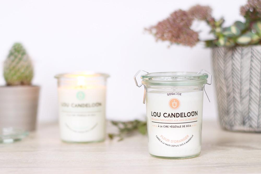 bougies-loucandeloun3