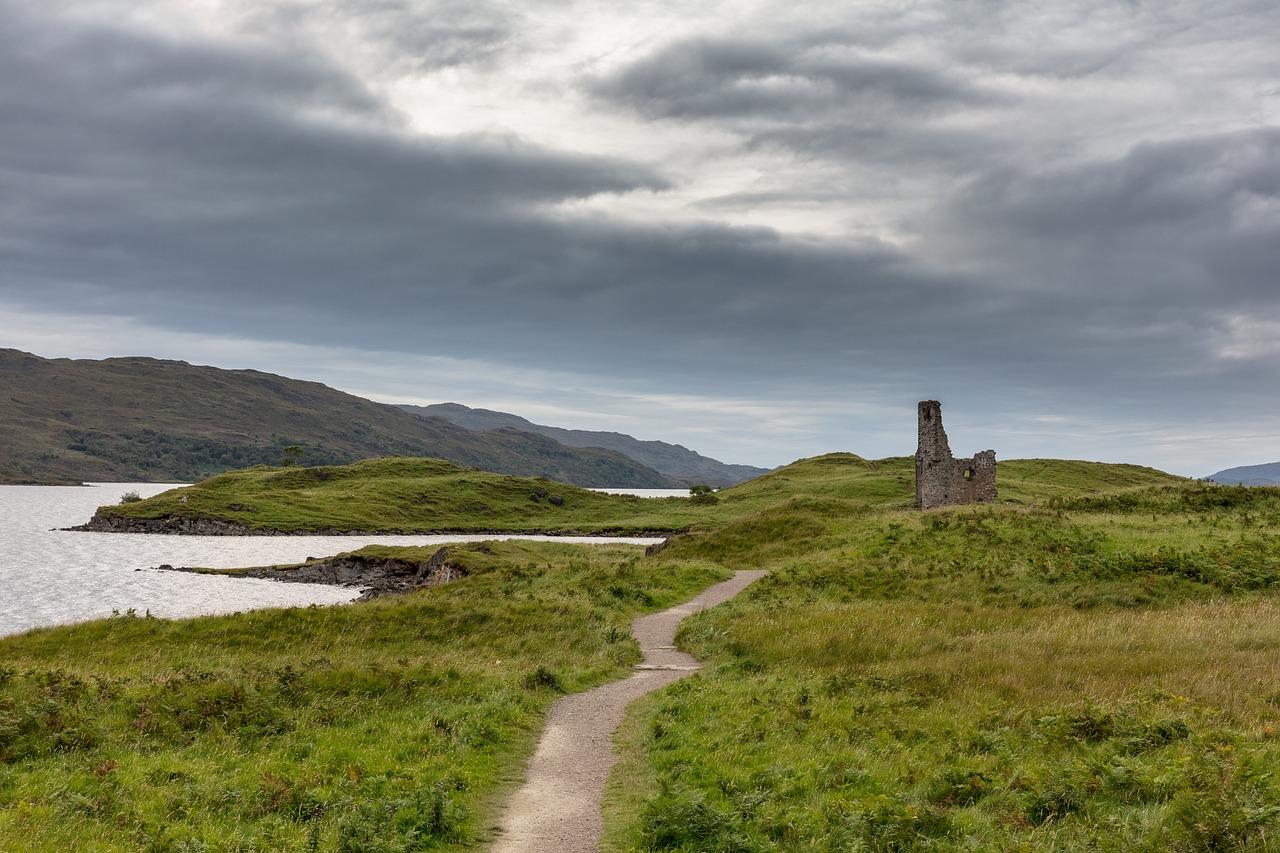 scotland-2975263_1280