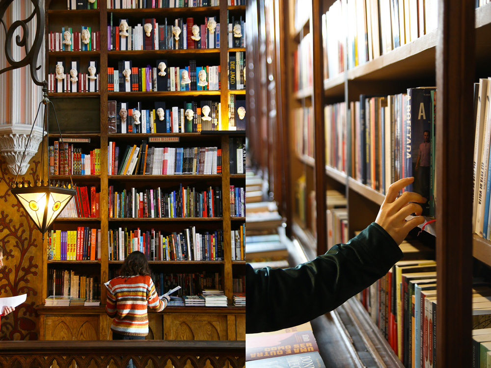 librairie-lello-harrypotter-porto6