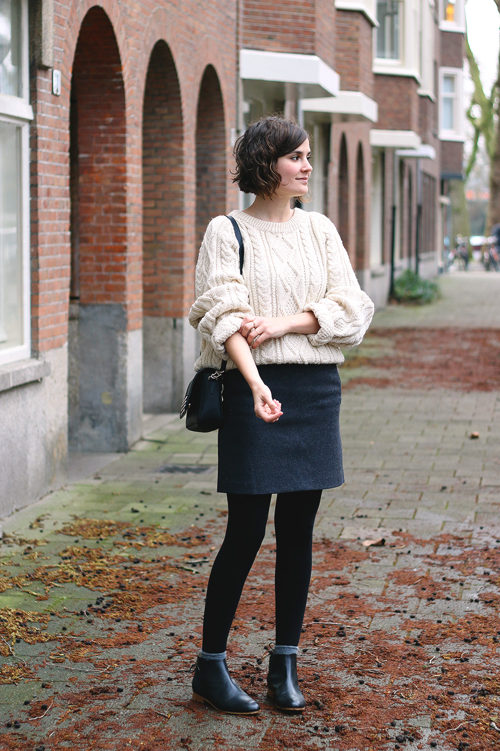 look-responsable-pull-irlandais-vintage-jupe2