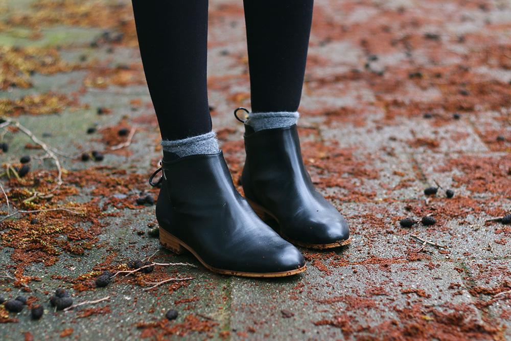 look-responsable-pull-irlandais-vintage-jupe4