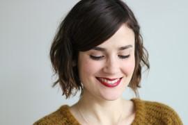 maquillage-naturel-elegant-hiver