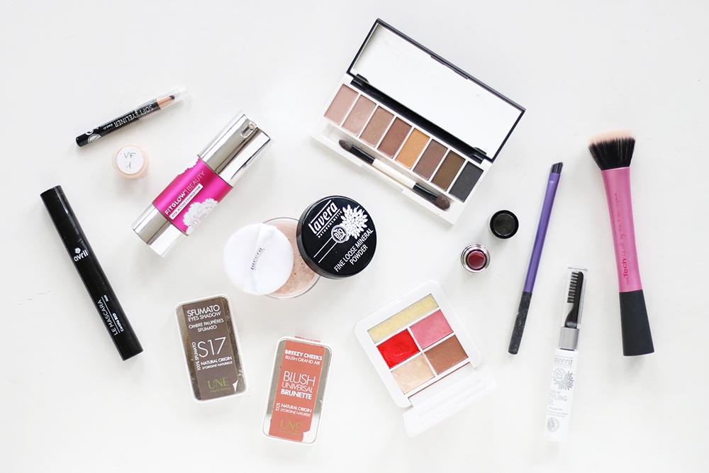 maquillage-naturel-elegant-hiver7