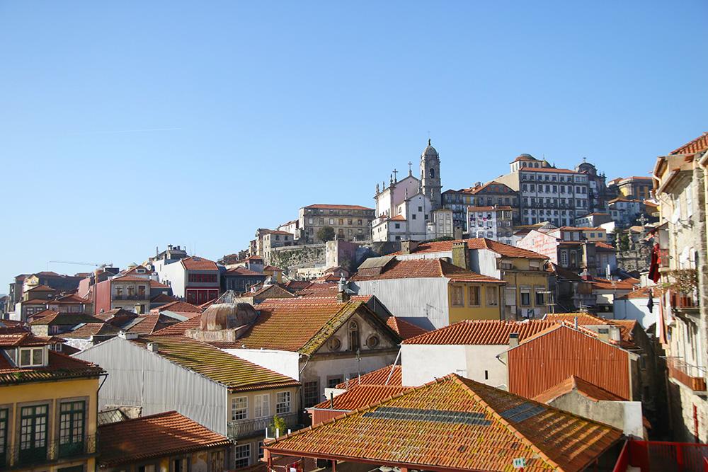 porto-centre-ancien