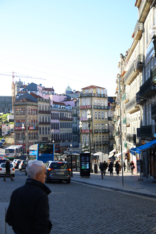 porto-centre-ancien12