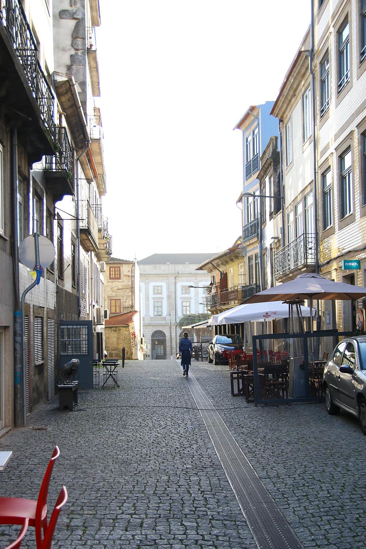 porto-centre-ancien5