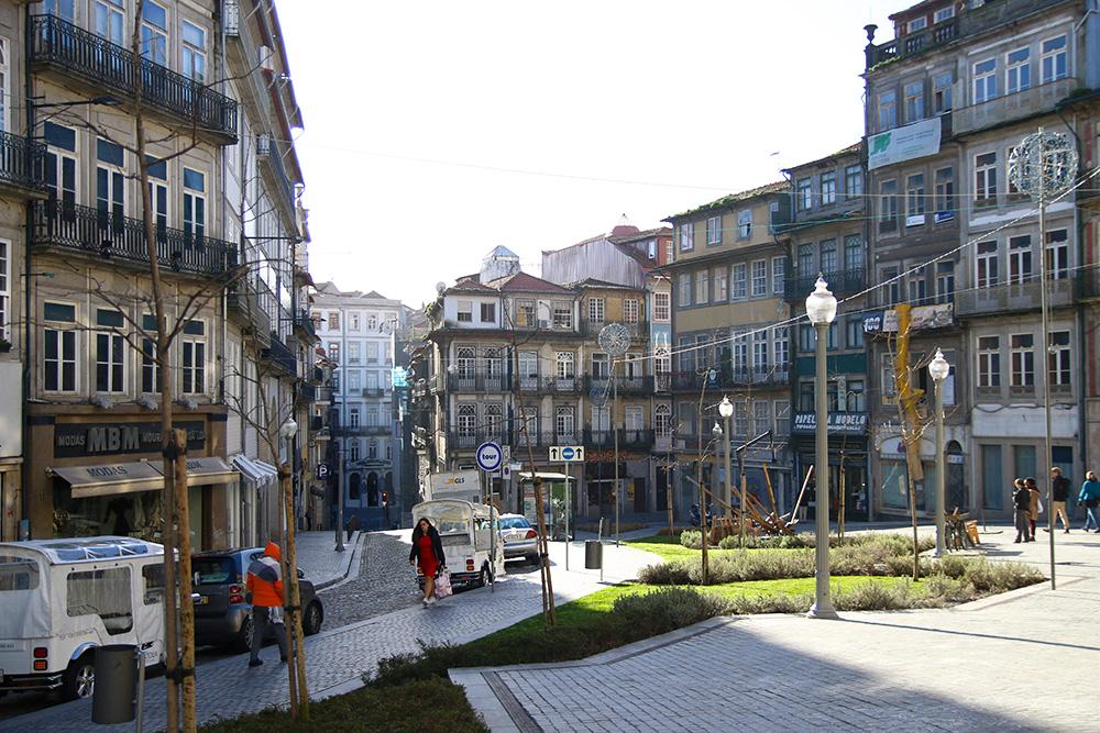 porto-centre-ancien7