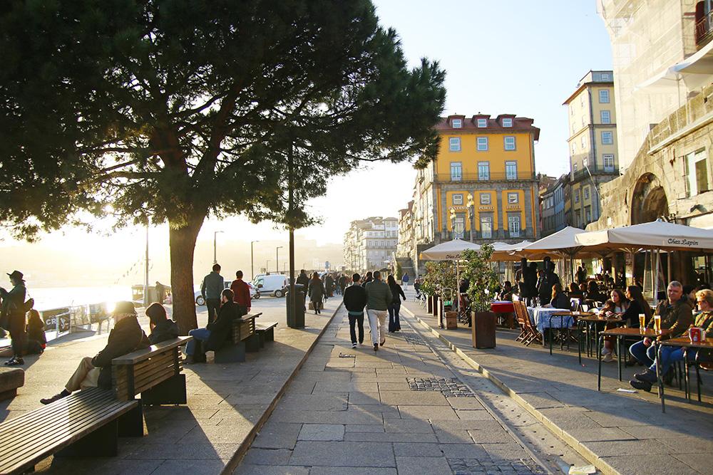 porto-quais-douro