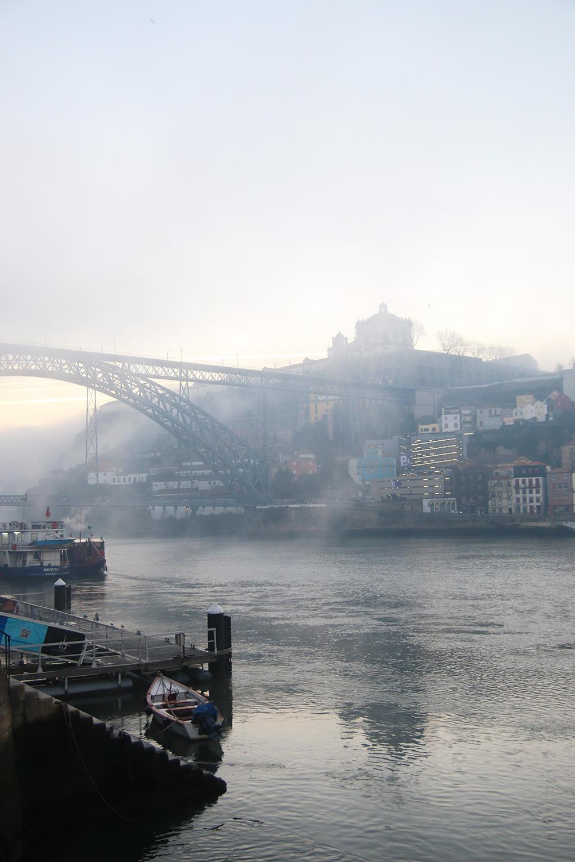 porto-quais-douro2