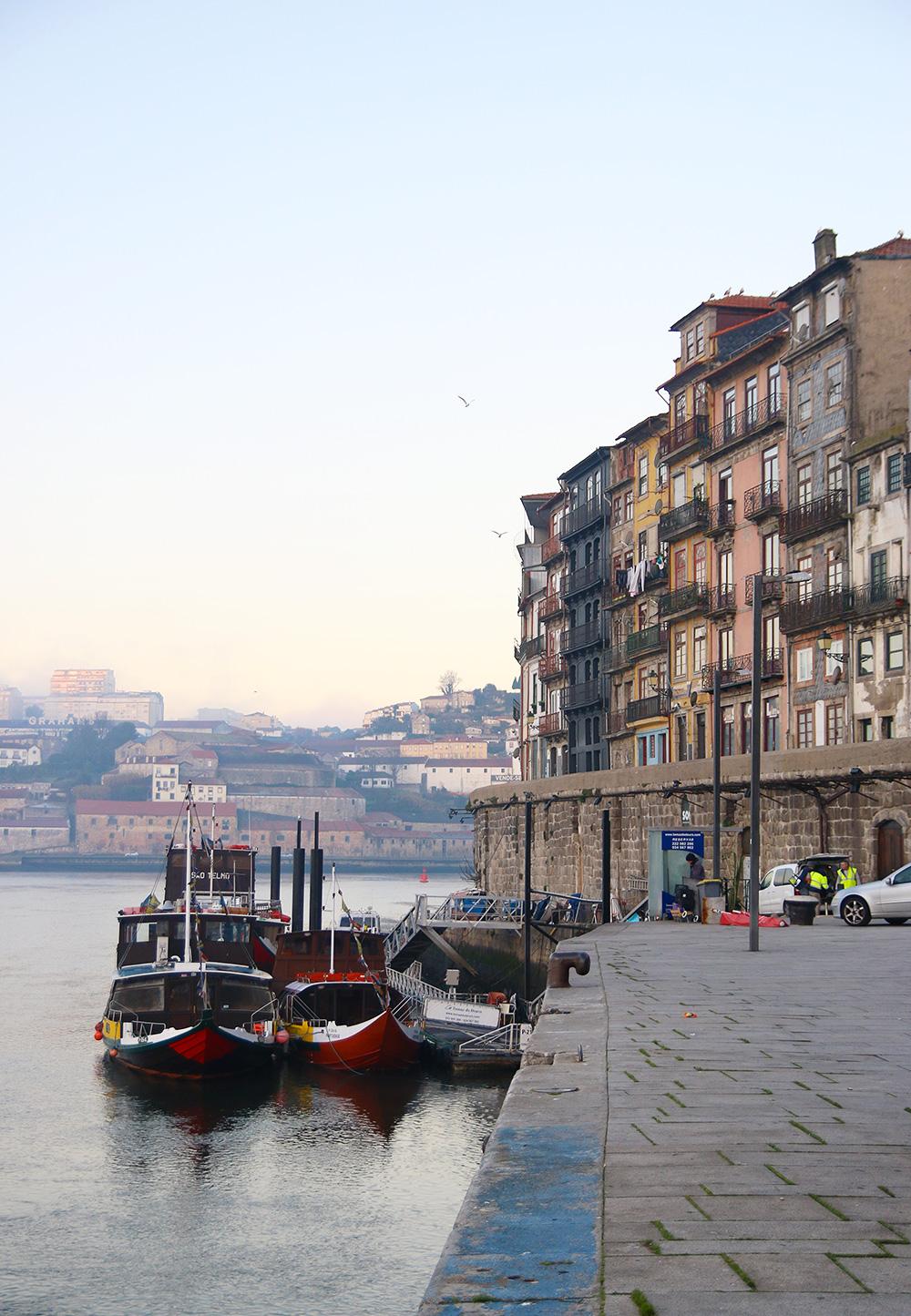 porto-quais-douro3