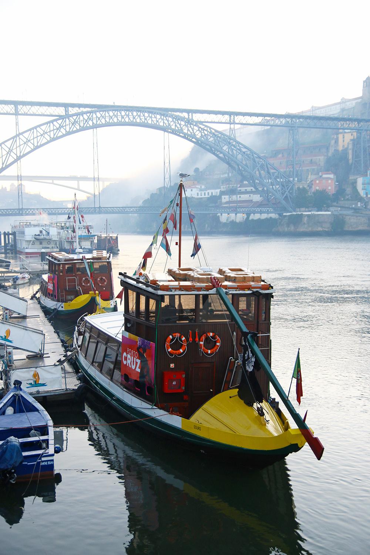 porto-quais-douro6