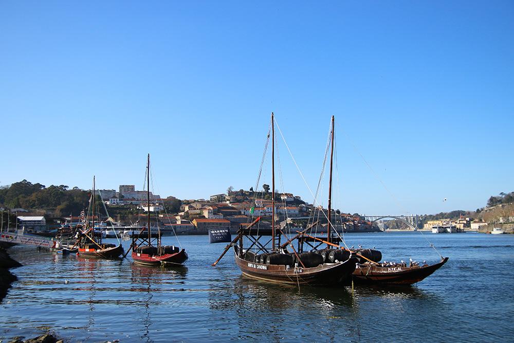 porto-quais-douro7