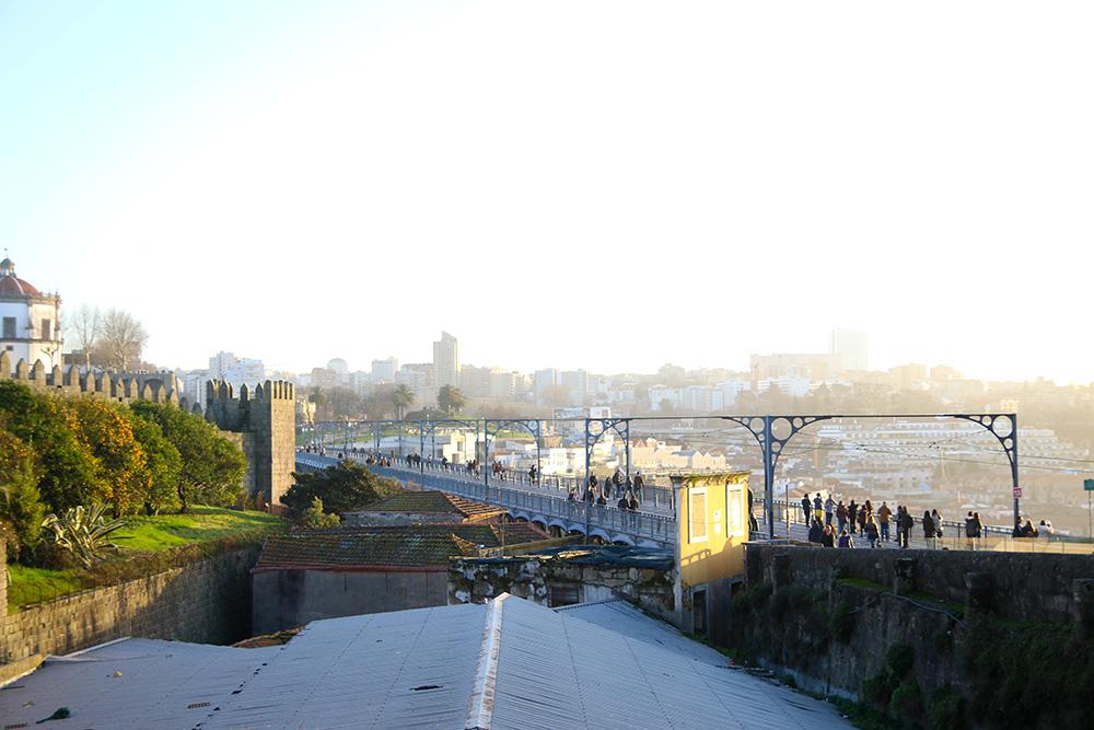porto-vue-pont-coucherdesoleil3