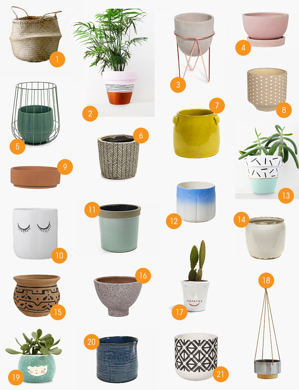 selection-pots-plantes