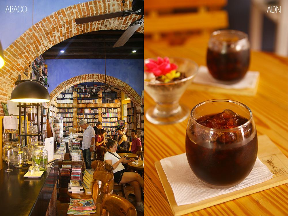 carthagenedesindes-cafes