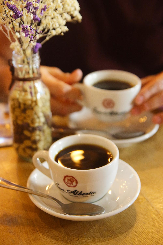 carthagenedesindes-cafes2