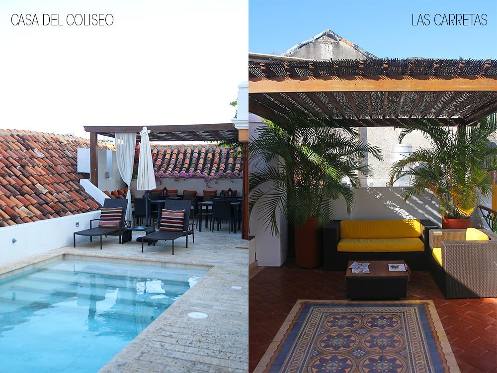 carthagenedesindes-hotels