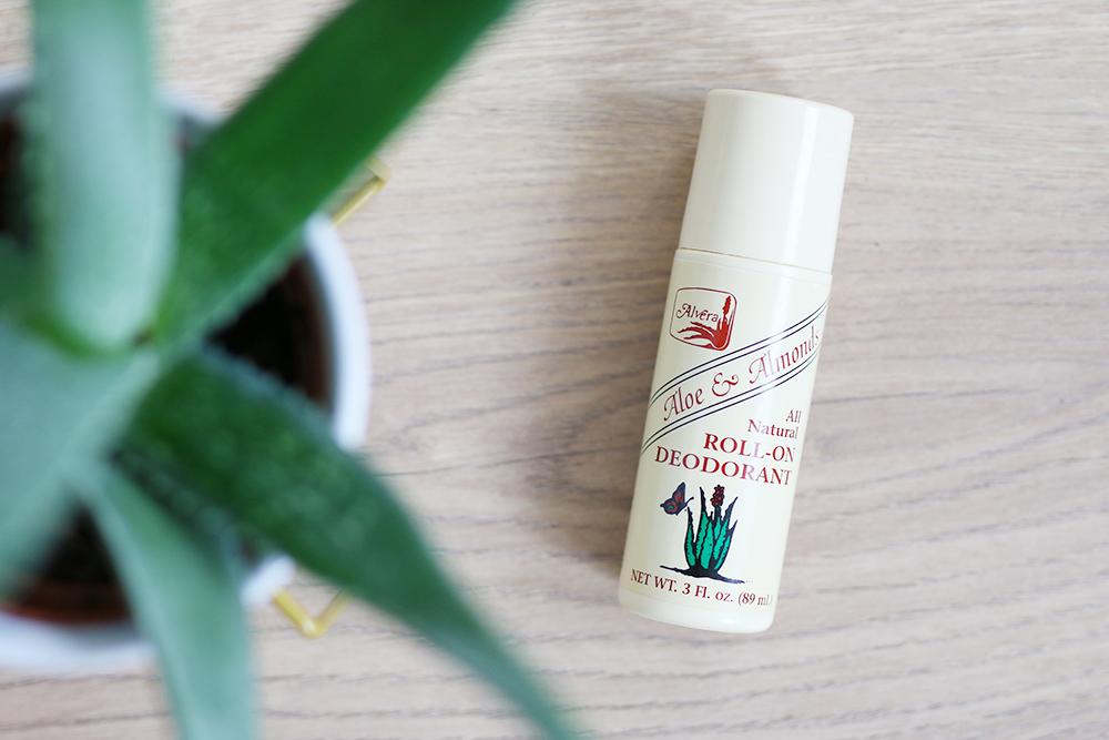 deodorant-aloevera-alvera