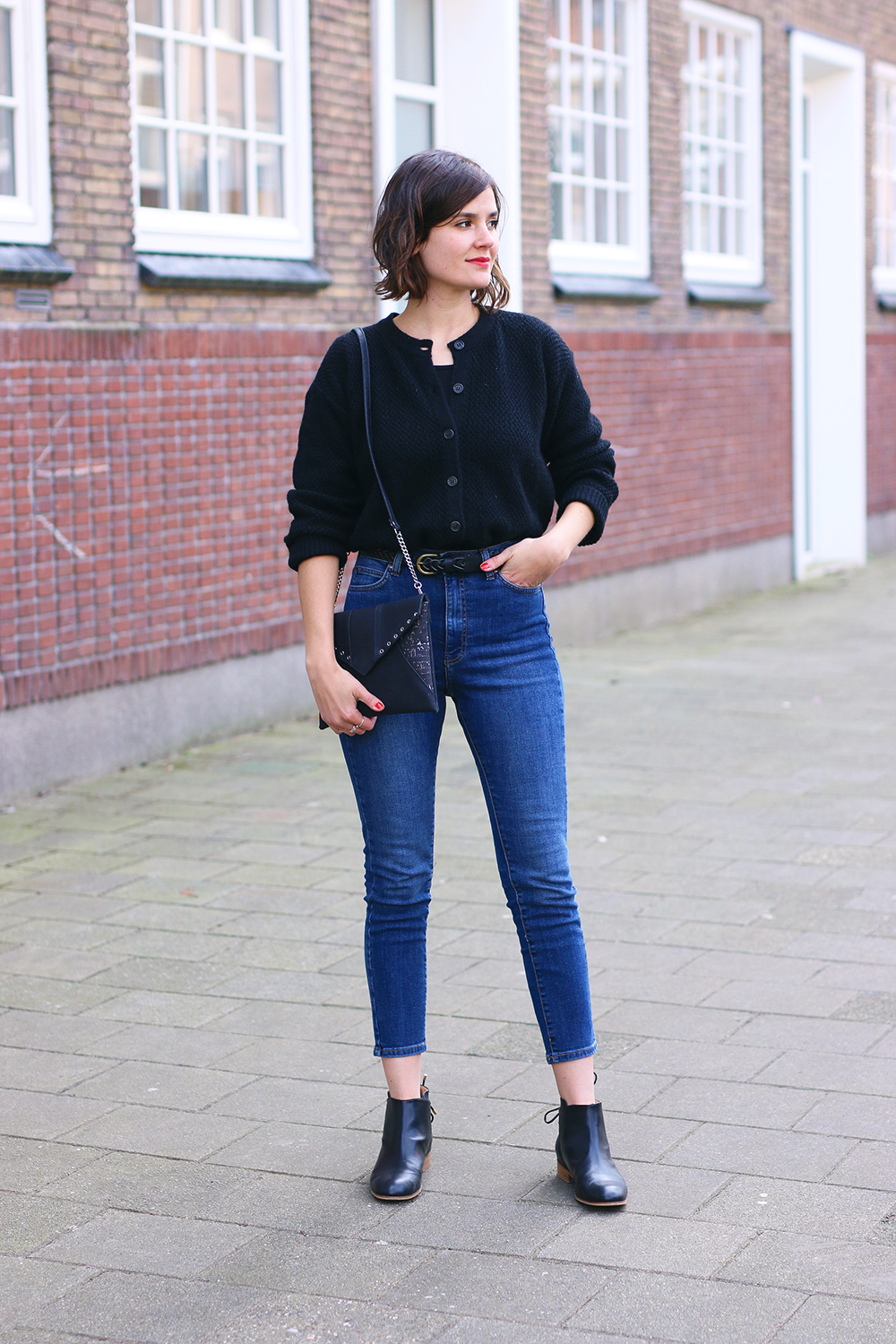 look-eco-responsable-momjeans-drdenim2