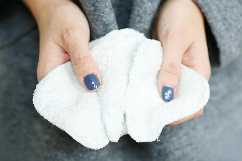carres-demaquillants-lavables