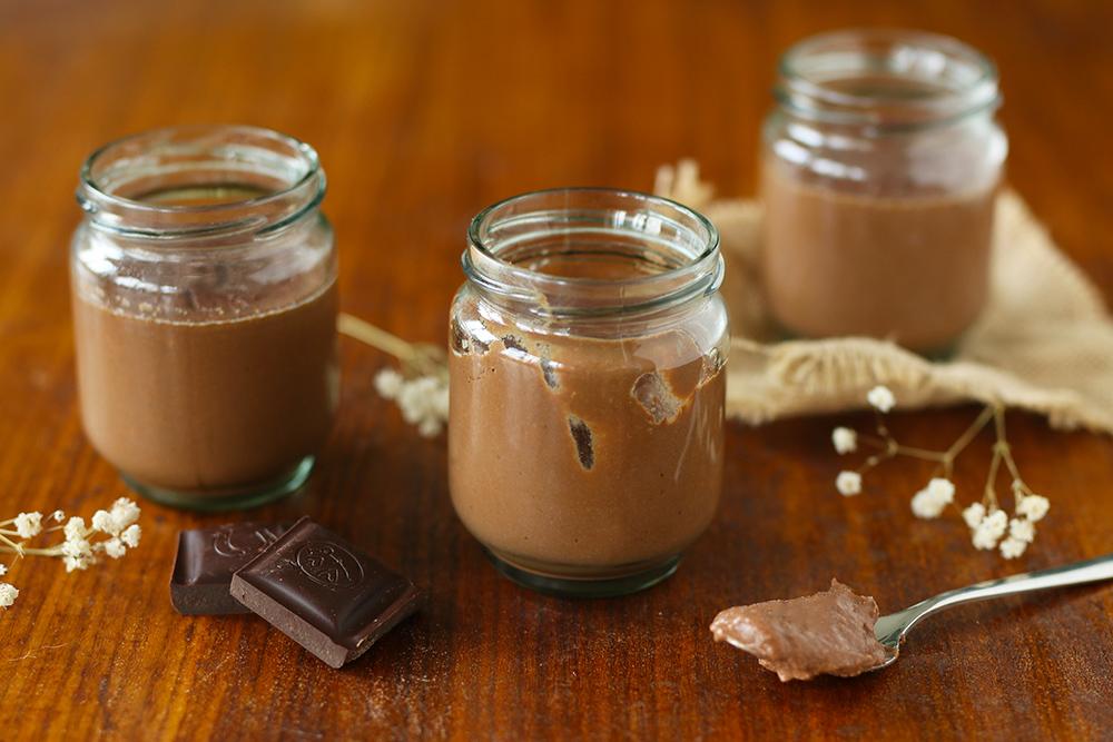 cremes-dessert-vegetales-chocolat-noisette2