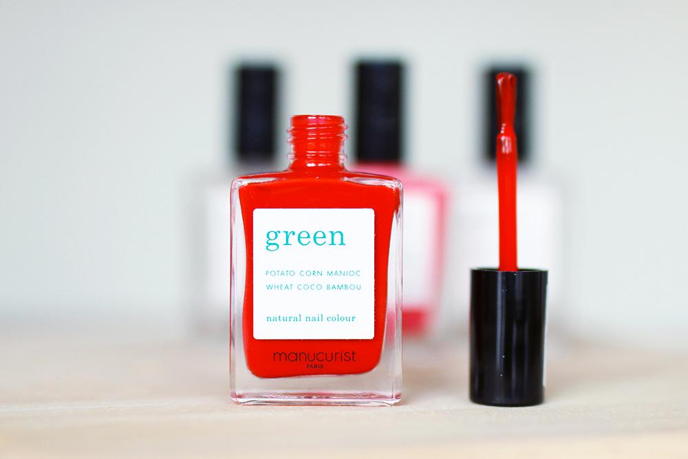 vernis-green-manucurist