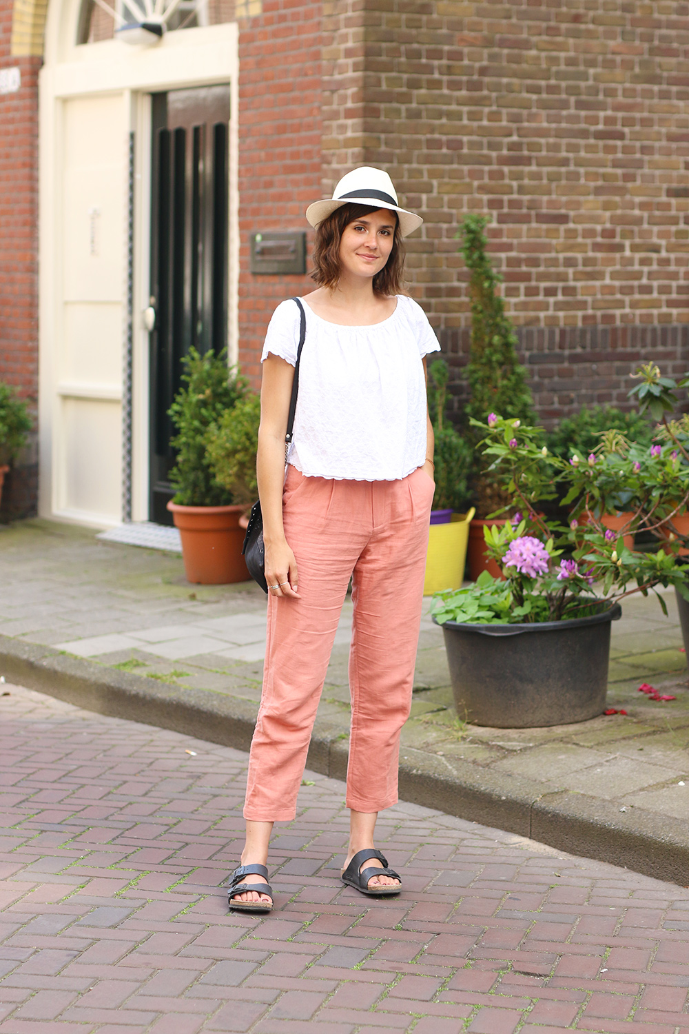 look-pantalon-rose2