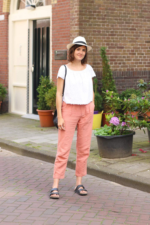 look-pantalon-rose2