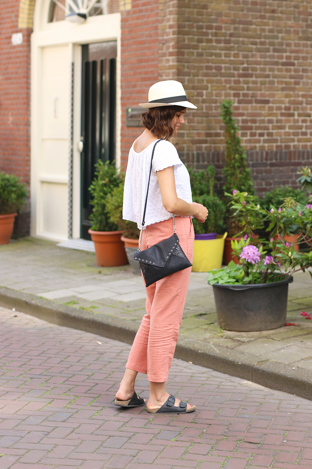 look-pantalon-rose5