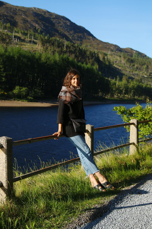 LochMeig2