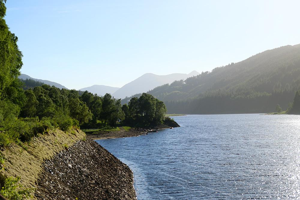 LochMeig3