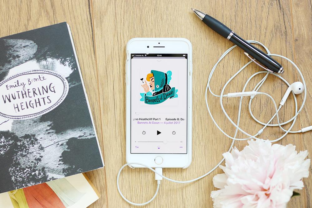 favoris-juin2018-podcasts-livres-audio