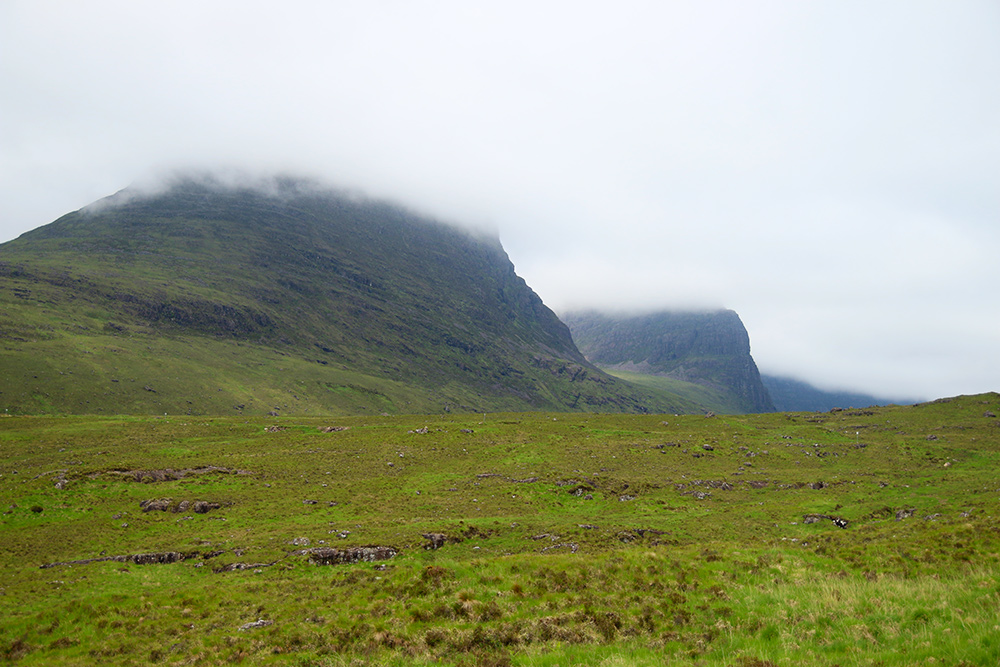route-applecross-torridon
