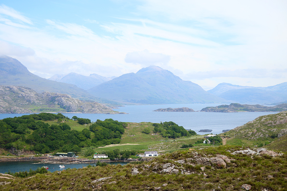 route-applecross-torridon12