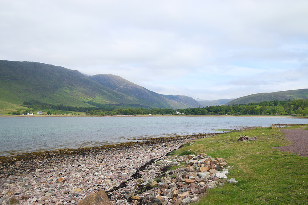 route-applecross-torridon6