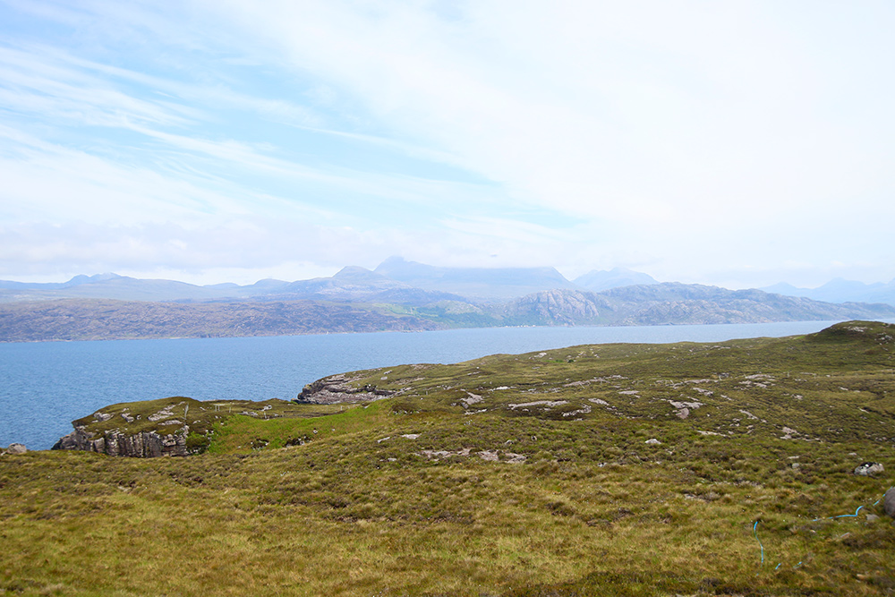 route-applecross-torridon9