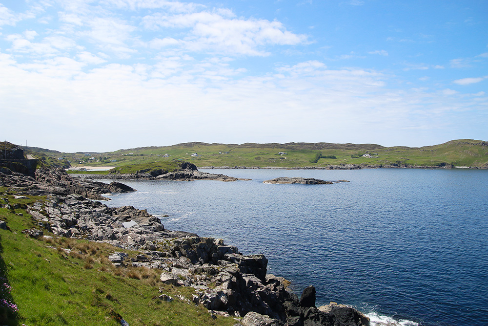 route-lochinver-drumbeg9