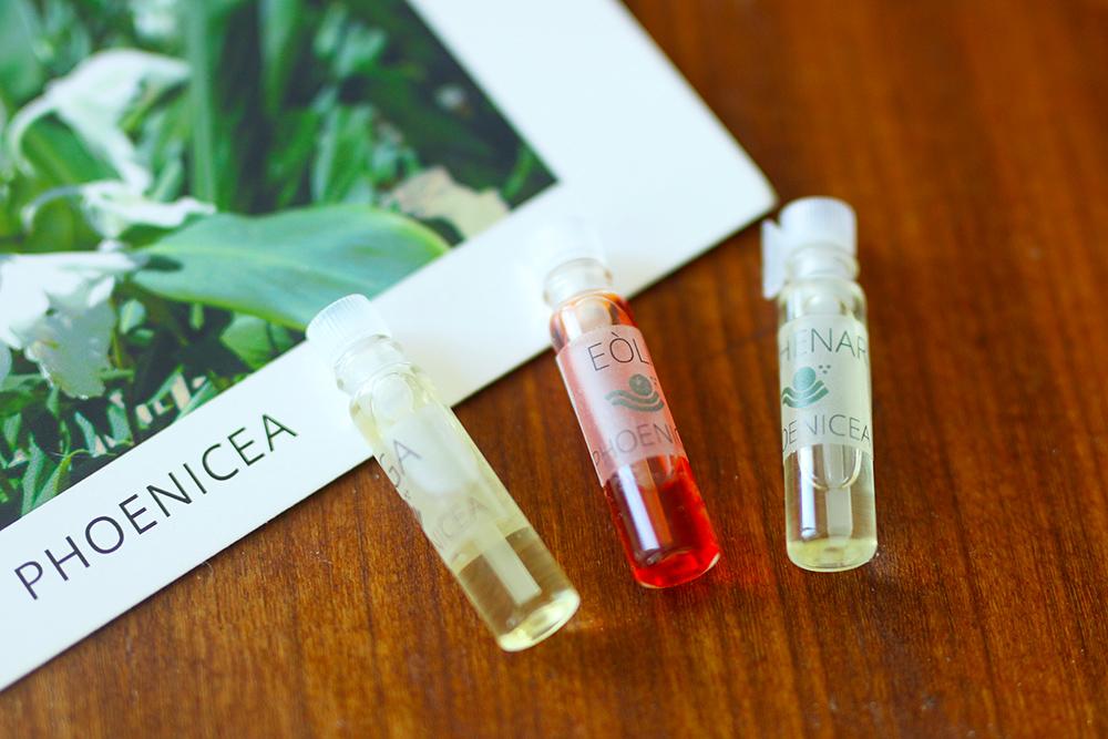 parfums-naturels-phoenicea