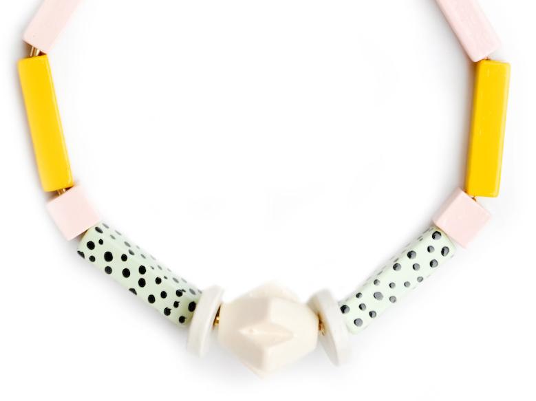 apres_ski_iku_bracelet_1024x1024