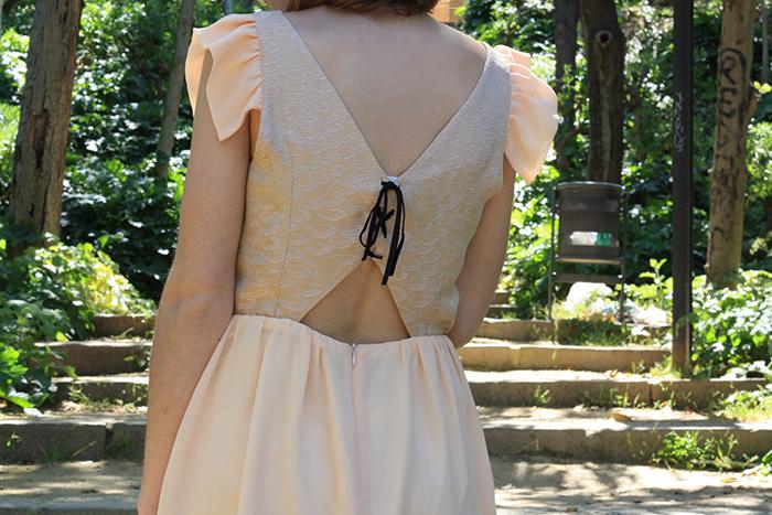 robe_lesmidinettes8