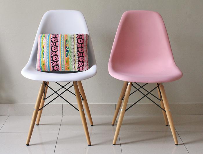 stop walk mango and salt. Black Bedroom Furniture Sets. Home Design Ideas