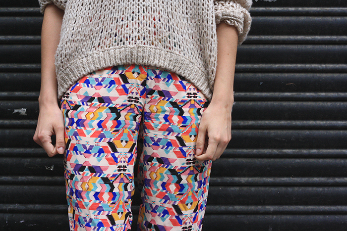 pantalonimprime