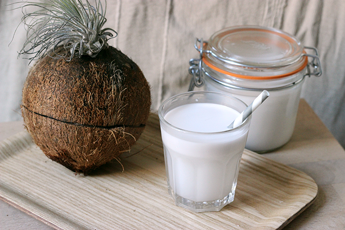 lait-de-coco-maison4