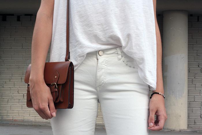 total_look_blanc2