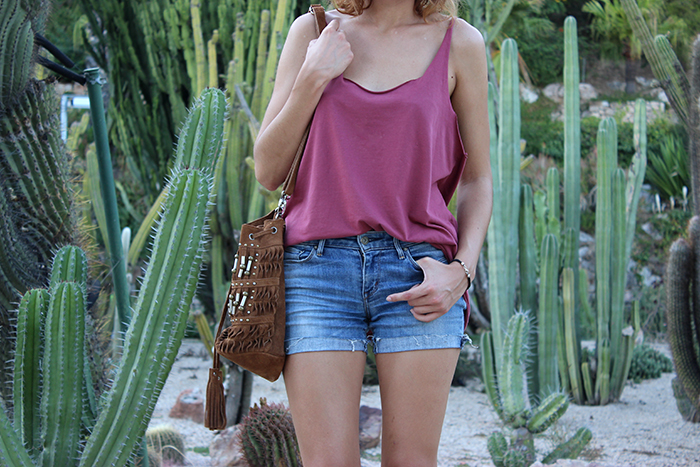 look_style_californien_7