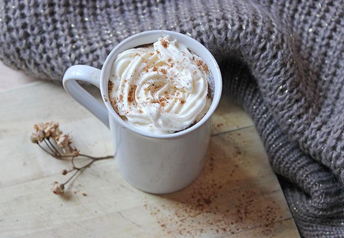 recette_latte_epice_pumpkin